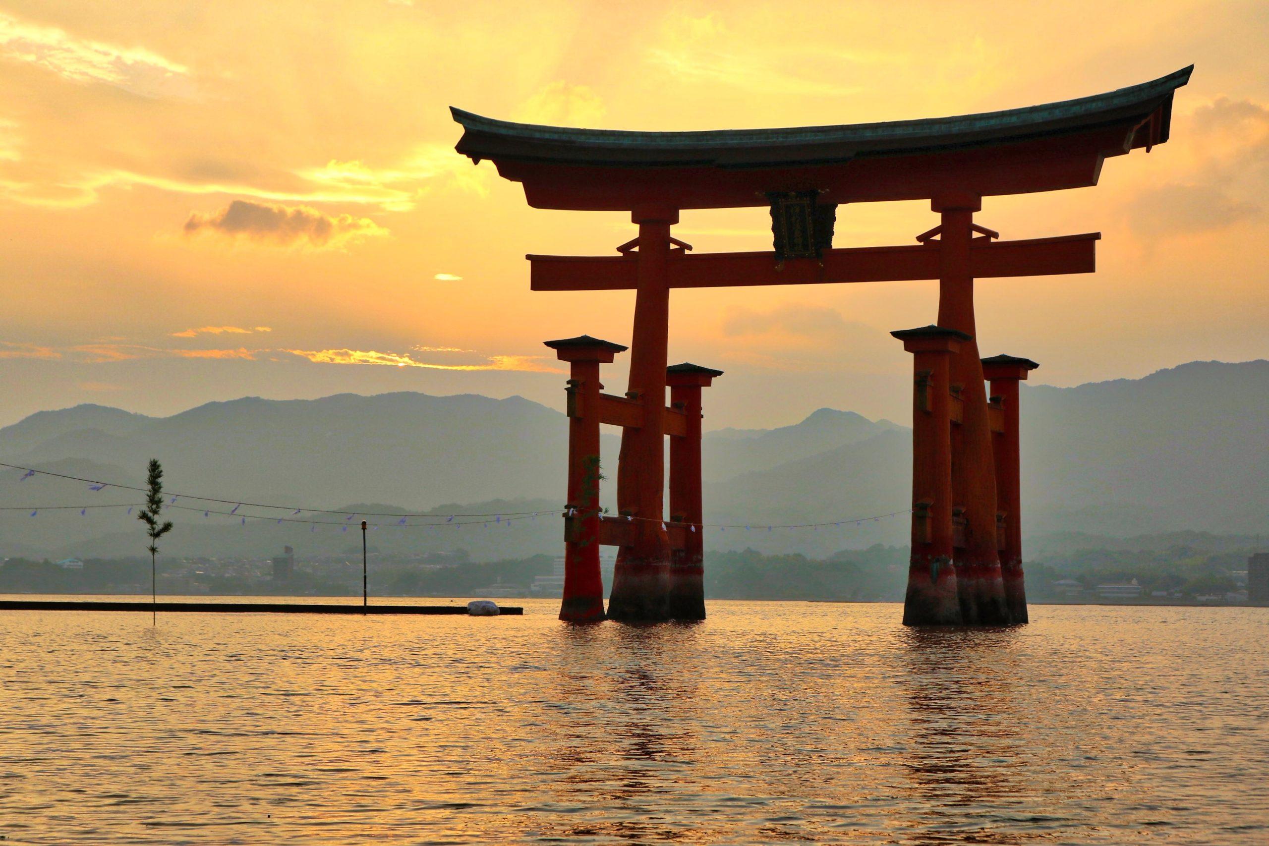 厳島の画像 p1_14