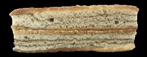 ゼブラパン